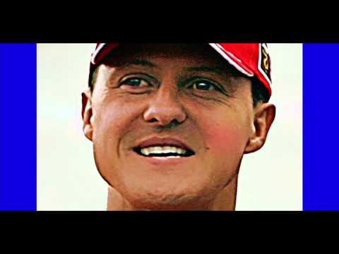 Michael Schumacher in critical condition