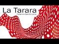 La Tarara - Federico García Lorca - Canciones infantiles