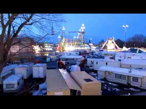 hamburg.fair.2013.march_xvid