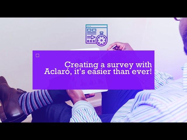 Aclaro Customer Social Engagement