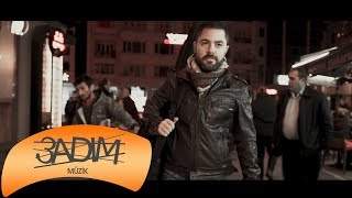 Kaan Yılancıoğlu - Sevdam ( Official Video )