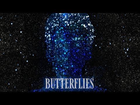Jacob Collier – Butterflies