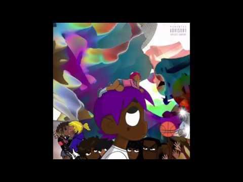 Lil Uzi Vert - Hi Roller [Produced by Maaly Raw] (Lil Uzi Vert Vs The World)