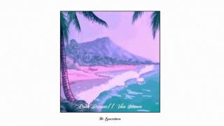 The Spacedown - Palm Dreams / Vino Blanco