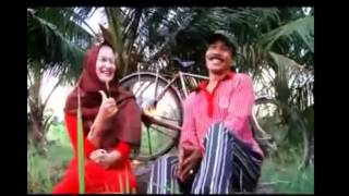 Lagu keren Apa Lahu   Tanoh cu cincak cincak