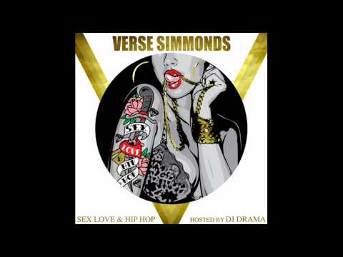 Verse Simmonds ft. Planet VI, Musiq Soulchild - Who Do You Love