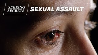 The Night I Was Sexually Assaulted thumbnail