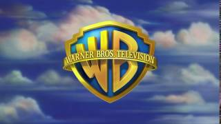 Video Chuck Lorre Productions/Warner Bros. Television/Netflix (2017) download MP3, 3GP, MP4, WEBM, AVI, FLV Oktober 2017