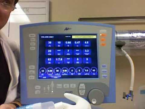 ventilator - photo #45