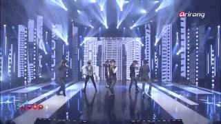 Video Simply K-Pop Ep61 C-Clown - Shaking Heart / 심플리케이팝, 씨클라운, 흔들리고 있어 download MP3, 3GP, MP4, WEBM, AVI, FLV Desember 2017