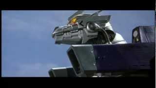 Скачать Godzilla Is A Hero Skillet REMIX Music Video