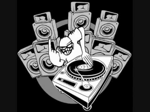 PI PA PA PARO PO - DJ OSKKY