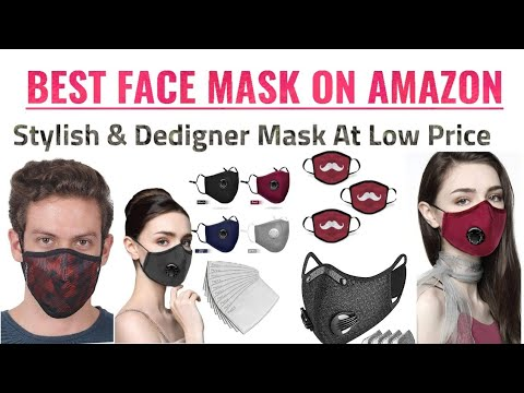 face-mask-available-on-amazon