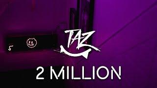 Baixar 🎉 2 MILLION COUNTDOWN! 🎉