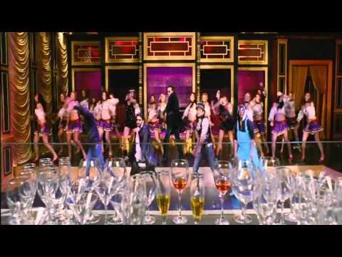 Chal Kudiye Full Song   Double Dhamaal 2011  HD  1080p Music Videos