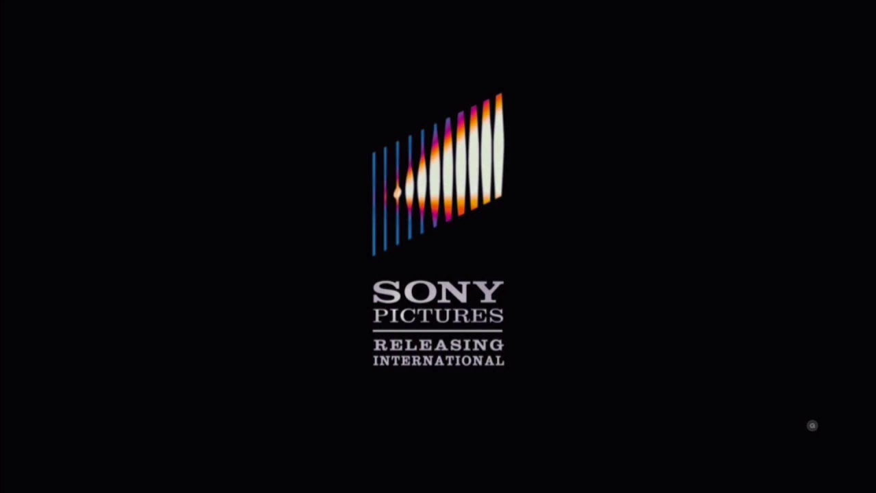 CBS Films/Sony Pictures Releasing International/Sony Pictures Television (2010)