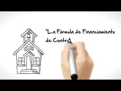 LCFF for  LaVerne Elementary Preparatory Academy
