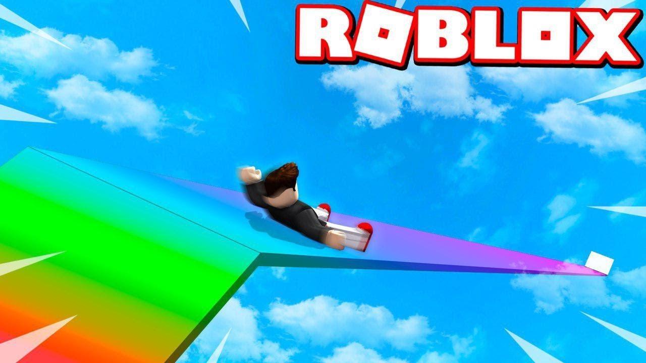 Roblox No2 Uncopylocked