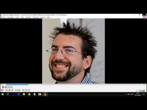 Tutorial: MP3 als Video auf YouTube hochladen (Audio visualisieren)   #Musikvisualisierung