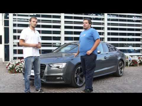 Audi R8 V8 4 2 Fsi Quattro R Tronic Autobaselli It Doovi