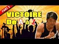 Review Victoire du cocktail sur Winamax (tournoi poker) [part 2]