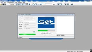 Syked Pro Tuning Suite Reading & Flashing Dodge Hellcat Ecu