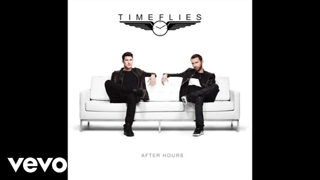 timeflies-yeah-audio-timefliesvevo