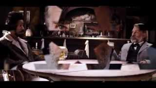"DJANGO UNCHAINED;O.S.T.(S); I GIORNI DELL'IRA / ""HILDI'S HOT BOX""  (EXPLICIT) ( screenshots)"