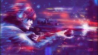 Cézame Trailers - Singularity [Epic Music - Powerful Hybrid Sci-Fi]