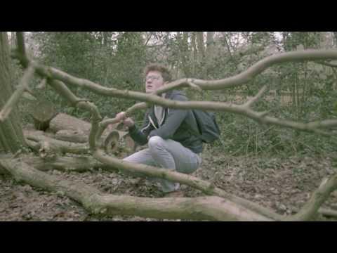 Leeds Beckett University - BA Filmmaking Application Portfolio [SUCCESSFUL]