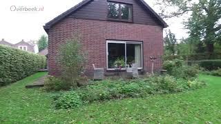 Van Overbeek Makelaars verkoopt je woning!