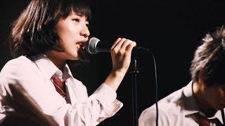劇中歌集アルバム『二度めの夏、二度と会えない君 feat.Primember』発売...