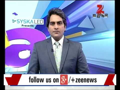 DNA : Significant information about world's population on 'International Population Day'