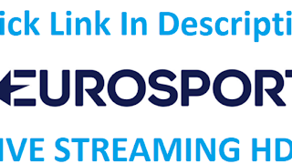 Ireland vs Switzerland - UEFA Euro 2020 Live Stream