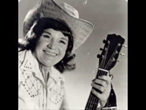 Image result for, patsy montana, cowboy