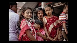 Street Photography in Bangladesh part three, Photographer Hyp Yerlikaya