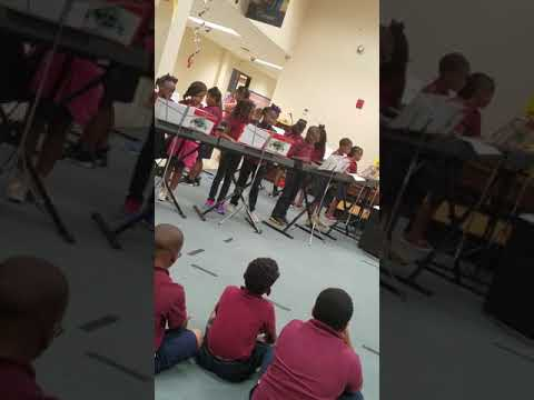 Forest Heights Academy of EXCELLENCE(2)