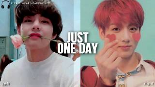 BTS MEMBER IN EACH EAR PART 3 [WEAR HEADPHONES]