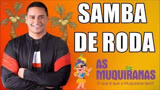 HARMONIA DO SAMBA DAS ANTIGAS SÓ AS TOPS 2019