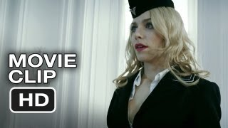 Iron Sky Movie CLIP (2012) - Nazis on the Moon Movie HD