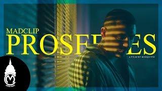 Смотреть клип Mad Clip - Προσευχές