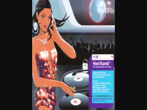Hardsoul & Ron Carroll - Back Together (Main Classic Mix)
