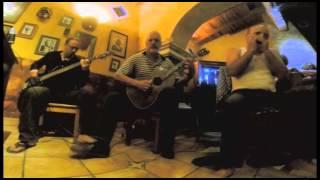 Big Road Blues.....Carlos Funk. Live at Blind Lemon