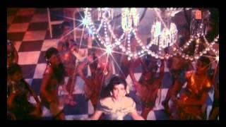 O Saiyaad Rakh Yaad [Full Song] | Jurrat
