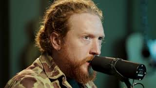 Tyler Childers - I Swear