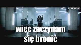 Demi Lovato Heart Attack tumaczenie PL z teledyskiem.mp3