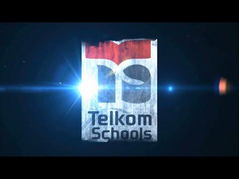 Profil SMK Telkom Malang | Telkom School