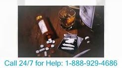 Cheney WA Christian Drug Rehab Center Call: 1-888-929-4686