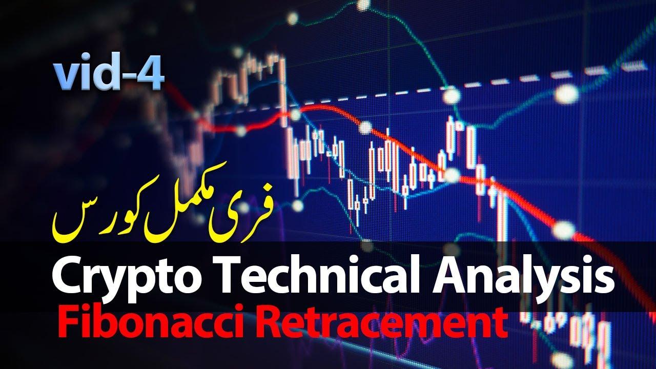 bitcoin trading urdu