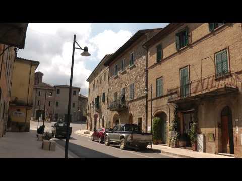 italia 3 monticiano